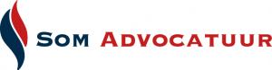 telefoonservice advocatenkantoor